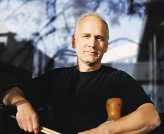 Jim Dreier